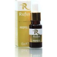 Rufus Tırnak & Cilt Propolisi Rufus 10 ml