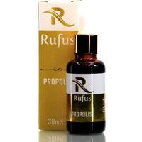 Rufus Tırnak & Cilt Propolisi Rufus 30 ml