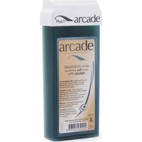 Arcade Kartuş Ağda Azulen 100 ml