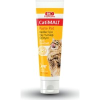 Bio Pet Active CatiMalt Hairball Control