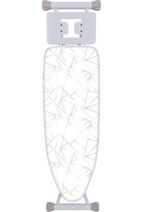 Beros Trendy XL Monoblok Ütü Masası