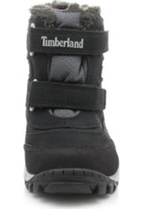 Timberland Chillberg 2.strap Gtx Çocuk Bot