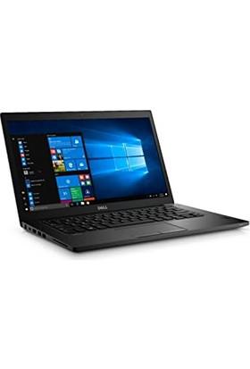"""Dell Latitude 3510 Intel Core I5 10210 U 8GB 256GB SSD 15.6"""" FHD W10 Pro Taşınabilir Bilgisayar N011L351015EMEA_W"""