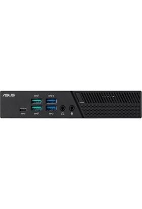 Asus PB60-BP00I7 Intel Core i7 8700T 4GB 128GB SSD Freedos Masaüstü Bilgisayar