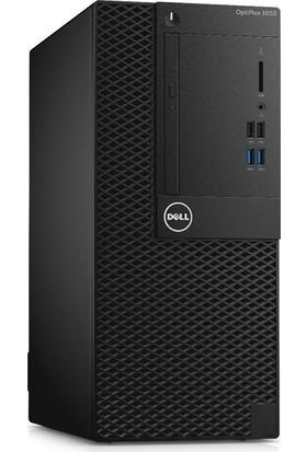 Dell OptiPlex 3070MT Intel Core i5 9500 4GB 1TB Linux Masaüstü Bilgisayar N512O3070MT_U