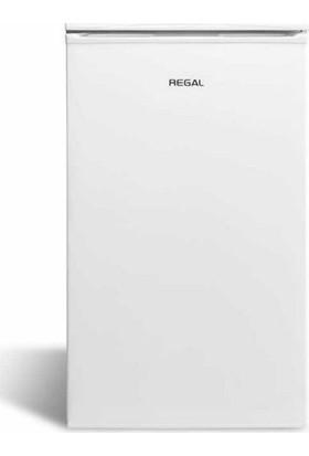 Regal Rgl 1090 A+ 90 Lt Büro Tipi Mini Buzdolabı