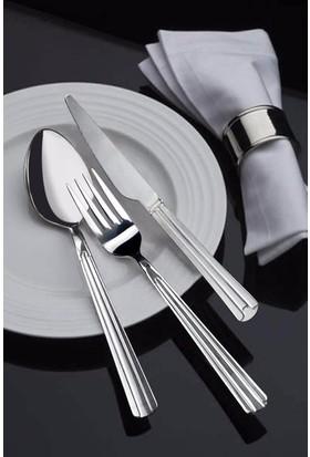 Nice Eko 6 Adet Yemek Bıçağı