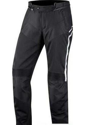 Ixs Archer Motosiklet Pantolonu