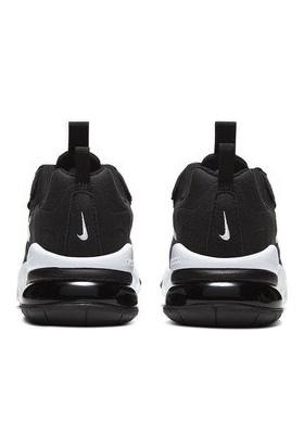 Nike Air Max 270 BQ0103-009 React Spor Ayakkabı