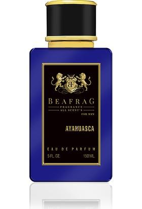 Beafrag Ayahuasca 150 ml Edp Erkek Parfüm