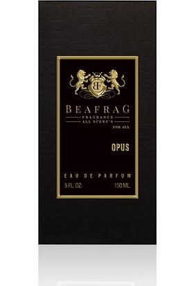 Beafrag Opus 150 ml Edp Kadın-Erkek Parfüm
