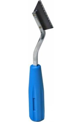 Promaster MS52571 Derz Temizleme Bıçağı