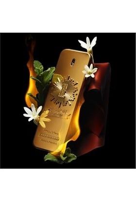 Paco Rabanne One Million Erkek Parfüm 200 ml