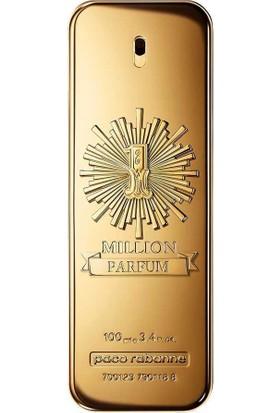 Paco Rabanne One Million Erkek Parfüm 100 ml