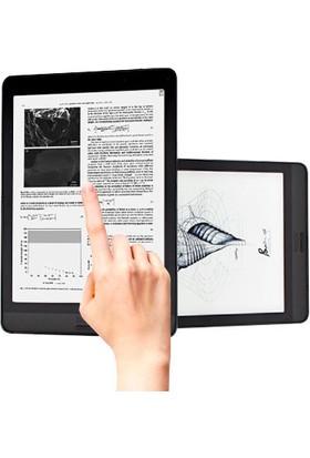 Onyx Boox Nova 3 E-Kitap Okuyucu 7.8'' Ekran Kalem + Kılıf
