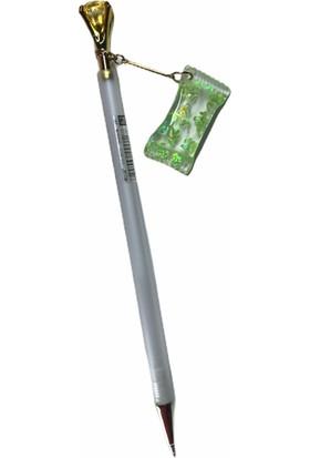 VTK Versatil Kalem 0,7 Uç Yeşil