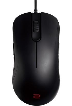 Zowie ZA11-B Kablolu Büyük Boy Sağ Simetrik Optik 3200DPI 3360 Sensor Siyah Espor Oyuncu Mouse