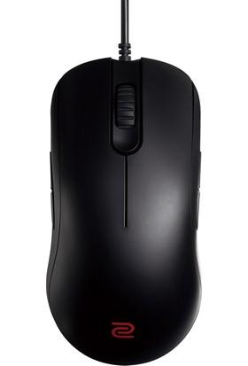 Zowie FK2-B Kablolu Küçük Boy Sağ Simetrik Optik 3200DPI 3360 Sensor Siyah Espor Oyuncu Mouse