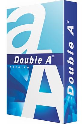 Double A Fotokopi Kağıdı A4