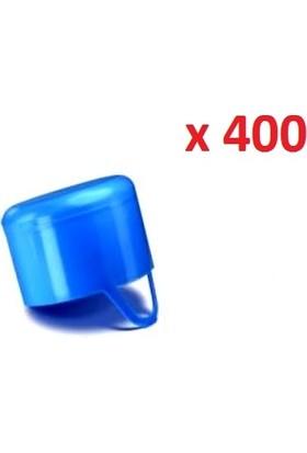 Rys Damacana Kapağı 400 Adet