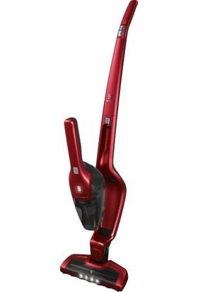 Electrolux EER7ANIMAL Ergorapido 18VHD 45dk Turbo Başlıklı Dikey Şarjlı Süpürge