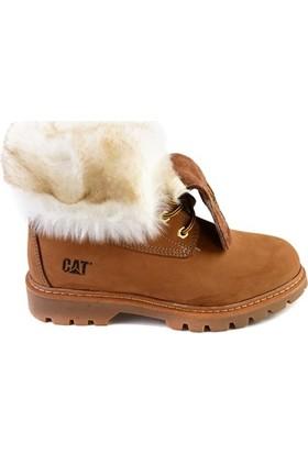 Caterpillar 015Z101184 Zenne Utah Fur Bot Taba