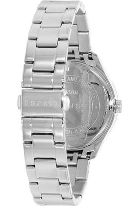Esprit ES107282001 Kadın Saati