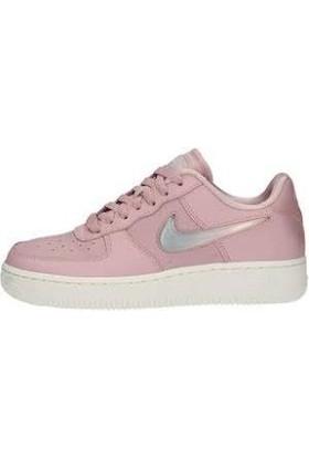 Nike Air Force Kadın Ayakkabı