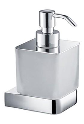 Bocchi Verona Sıvı Sabunluk 30040012
