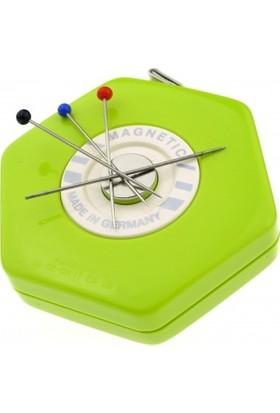 Hoechstmass Hexagon Magnetic Mıknatıslı Mezura 150CM