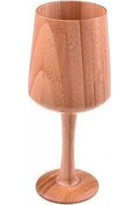 Bambum Sorbetto Ayaklı Bardak