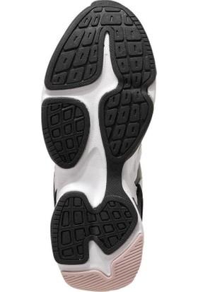 U.s. Polo Assn. Jimmy Kadın Günlük Spor Ayakkabı