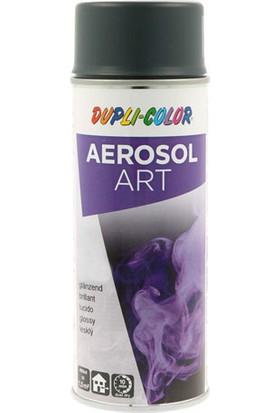 Duplicolor RAL-7016 (D) Antrasit Gri 400 ml