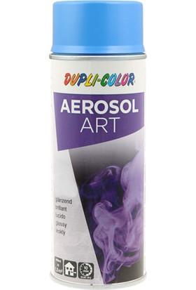 Duplicolor RAL-5015 (D) Gök Mavisi 400 ml