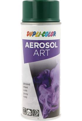 Duplicolor RAL-6005 (D) Yosun Yeşil 400 ml
