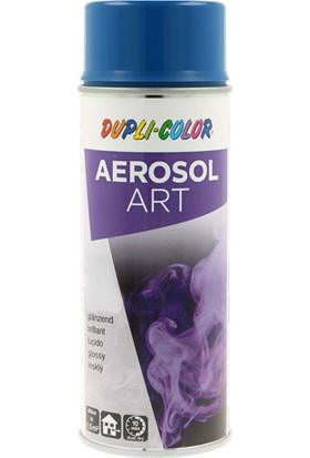 Duplicolor RAL-5010 (D) Mavi 400 ml