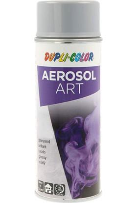Duplicolor RAL-7040 (D) Beton Gri 400 ml