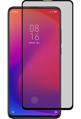 Xiaomi Mı 9t 6d Nano Temperli Kırılmaz Cam Ekran Koruyucu
