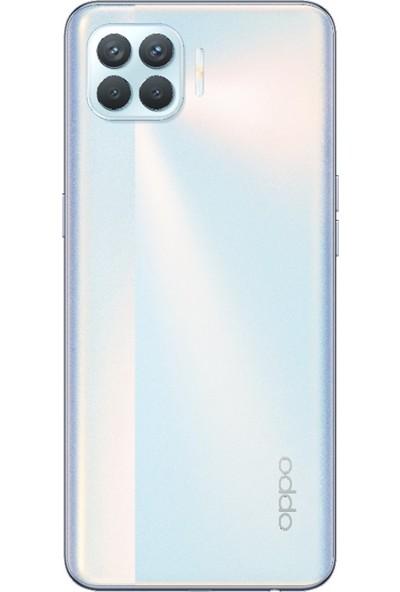 Oppo Reno 4 Lite 128 GB (Oppo Türkiye Garantili)