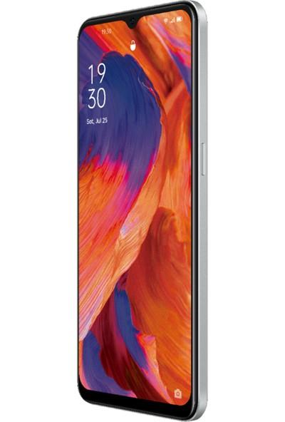 Oppo A73 128 GB (Oppo Türkiye Garantili)