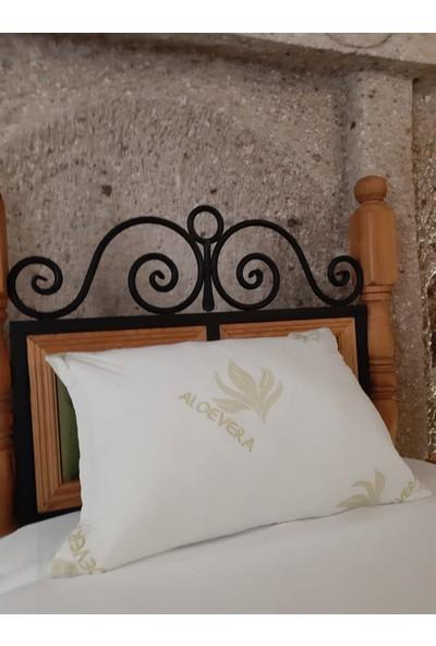 Soub Sleep Visco Aloevera Yastık 50x70