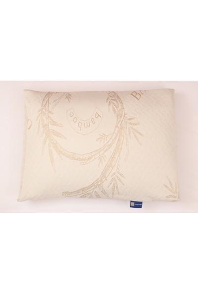Soub Sleep Visco Bamboo Yastık 50X70