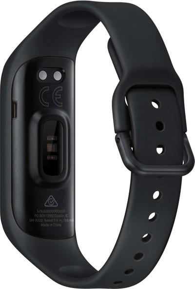 Samsung Galaxy Fit2 Siyah - SM-R220NZKATUR