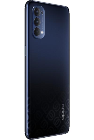Oppo Reno 4 128 GB (Oppo Türkiye Garantili)