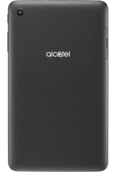 "Alcatel 1T 16GB 7"" WiFi Tablet Siyah"
