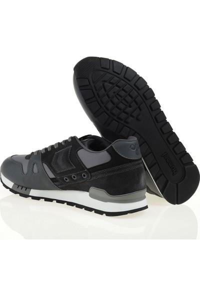 Hummel Marathona X Erkek Günlük Spor Ayakkabı 212239-2327