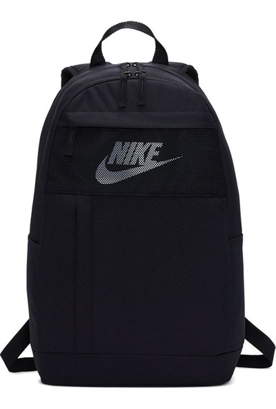 Nike BA5878-010 Elmntl Bkpk - 2.0 Sırt ve Okul Çantası