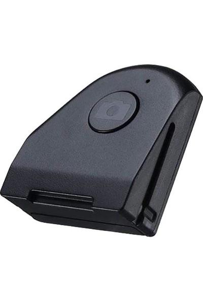 Ulanzi Capgrip Telefon Kamera Deklanşörlü Grip
