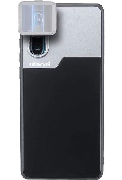 Ulanzi 17MM Lens Bağlantı Kılıfı Huawei P30 Pro