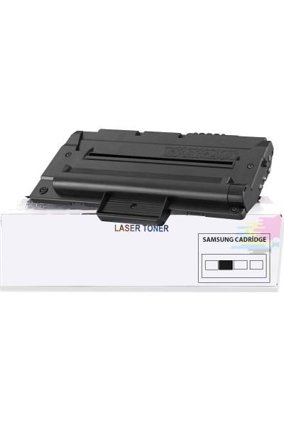 İnkwell Samsung SCX-4216F ML-1710 -Uyumlu Siyah Muadil Toner